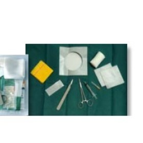 Implant Removal Kits