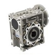 Worm Gearboxes | Transtecno