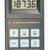 Hand Held Load/Force/Pressure Meter - Model HH4-WT
