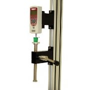 Force Measurement Equipment by Ross Brown Sales