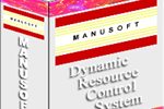 The ManuSoft System