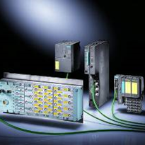 Safety Communication over Ethernet (PROFINET Safety)