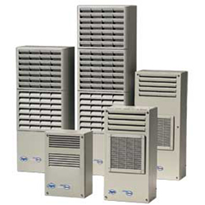 Air Conditioners - Wall or Door Mounted