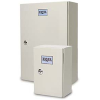 Universal NI - General Purpose Enclosures