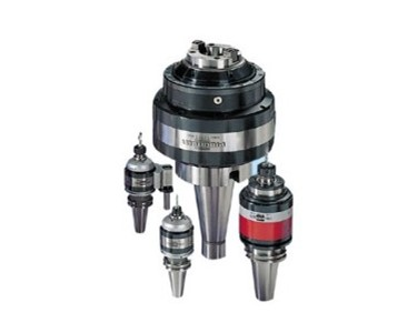 Spindle Speeders increase productivity