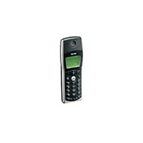 OpenCom Wireless Handsets - OpenPhone 26