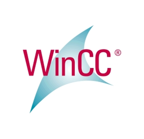 SIMATIC WinCC V6 + Service Pack 4 - SCADA Software