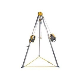 Confined Space Entry Kits