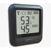 Portable Data Loggers | WIFI 502