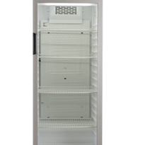 Veterinary Vaccine Fridge | Vet Safe 311