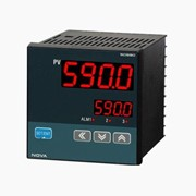Digital Indicator - NOVA500 SD Series