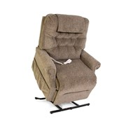 Pride® Power Lift Recliners | LC-358XL