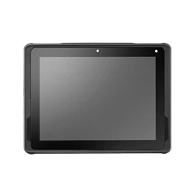 Mobile POS Tablets | AIM-38