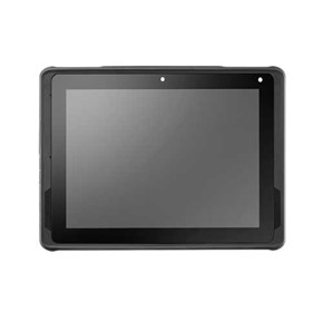 Mobile POS Tablet | AIM-38