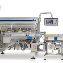 Packaging Machinery | Scirocco