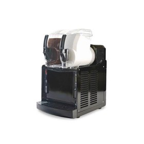 Nina Hot & Cold | Beverage Dispenser