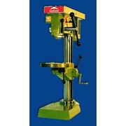 Drilling Equipment | Super Model B6 22mm Capacity