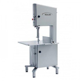 Kolbe Floor Standing Band Saw | K430