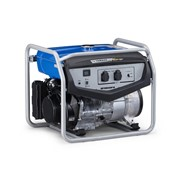 Petrol Powered Generator | EF5500FW