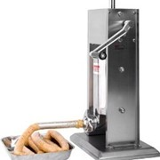 Butchers Equipment | Matador Sausage Fillers