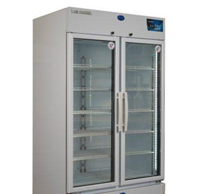 The Complete Guide to Lockable Fridges for Medication