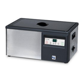 Ultrasonic Cleaner - Powersonic 620
