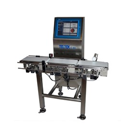 C80 Checkweigher