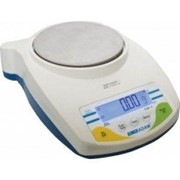 CQT Grain Food Weighing Scales | CQT1752GR