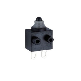HD1 Series | Subminiature Basic Switches
