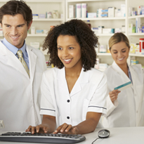 Pharmacist reforms provide cost-effective healthcare: PSA