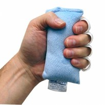 Finger Contracture Cushion (6 Pack)