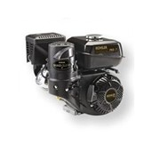 Kohler Petrol Engines Command PRO® CH395