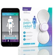 Tens Machines & Units I Wireless TENS Full Kit