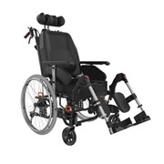 Aspire Rehab RX Advanced Tilt-In-Space Wheelchair