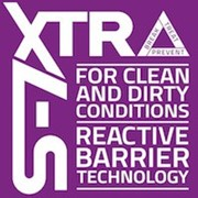 Disinfectant Cleaner | 750ml Trigger Ready to Use | S-7XTRA (STERI-7)