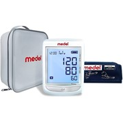 Medel ELITE Blood Pressure Monitor