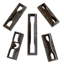 Tool Steel Cutting Dies | C0024 Series