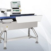 Nemesis Check Weigher | C Series
