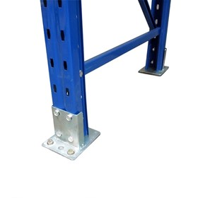Pallet Racking | 3658mm Heavy Duty Upright Frame