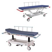 General Purpose Transport Trolleys