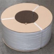 Westside Packaging Systems | Polypropylene Strapping