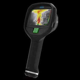 High Performance Thermal Imaging Camera 240 x 180  | FLIR K33