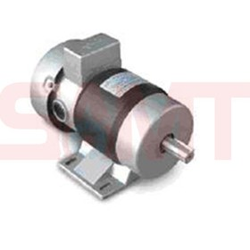 DC Motors - Brushed - Battery -Traction - IEC - NEMA