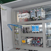 Reduce electrical installation costs