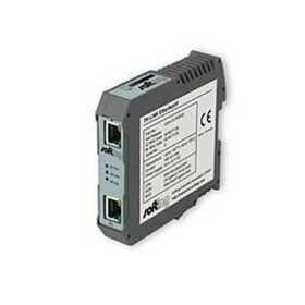 Softing - Industrial Network Monitor - TH Link EtherNet/IP