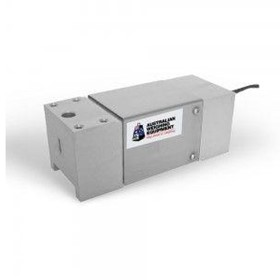 APE-5 Single Point Load Cell