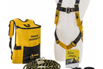Tradie Roofers Kit Fall Arrest System