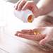 Aussies self-prescribing vitamins and supplements risk their health