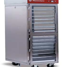Thermodyne Pizza and Packaged Warmer TH3000P