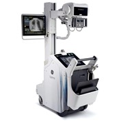 Xray Imaging System | Optima XR240amx